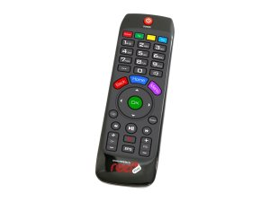 Reelplay HD-110 Remote Control